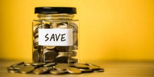 money saving hack