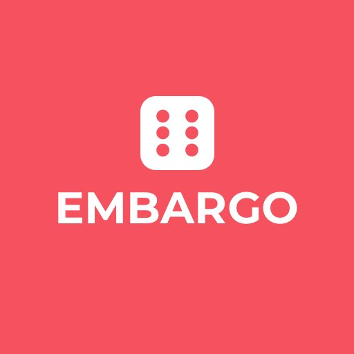 Embargo Referral code: PROLEUCOCYTE