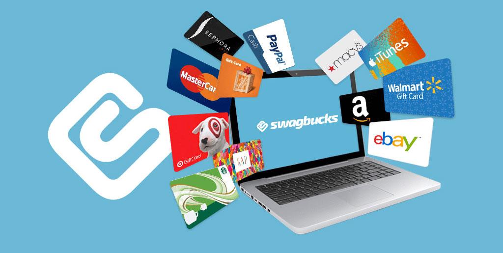 swagbucks sign up link