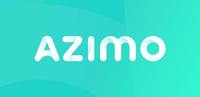 Azimo Invite code