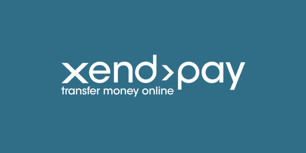 xendpay referral