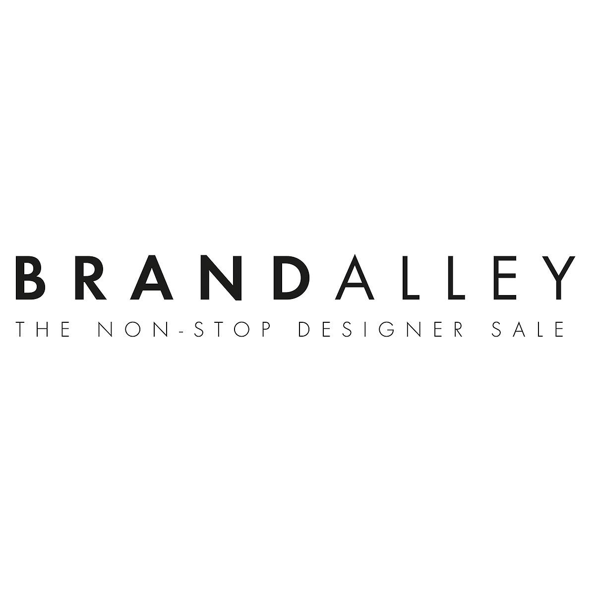 brandalley referral code