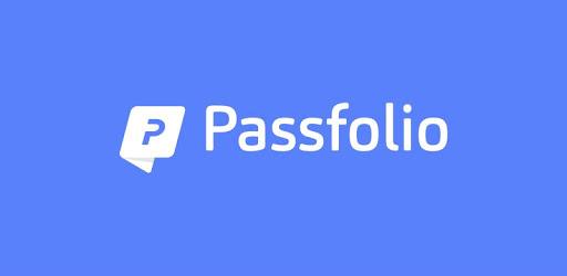 passfolio free stock
