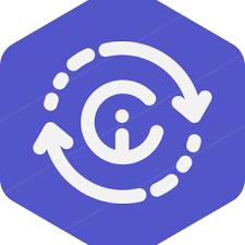 InstaCoin - Home | Facebook