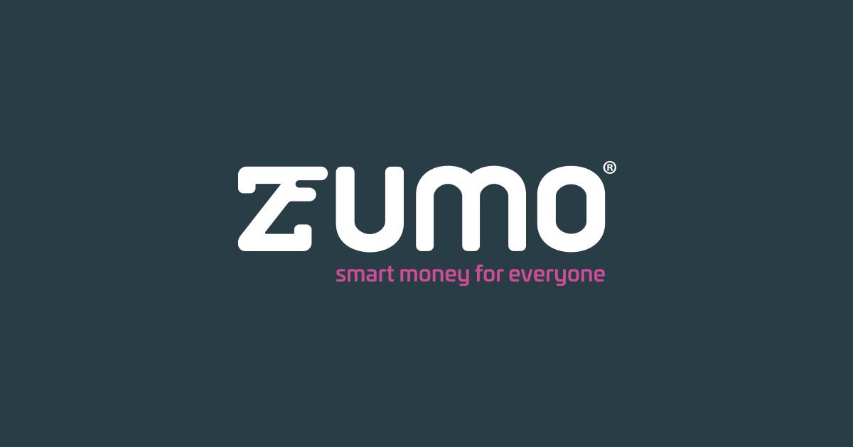 Zumo referral code