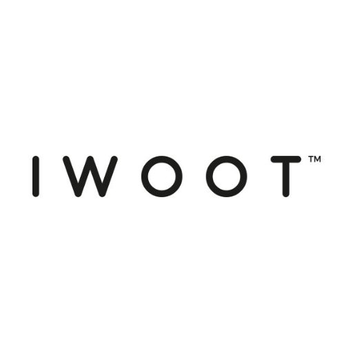 iwoot referral code