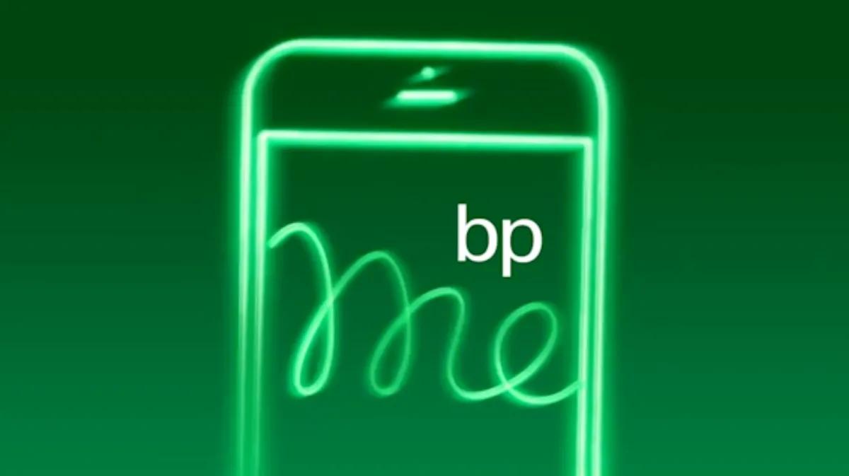 BPme Referral Code
