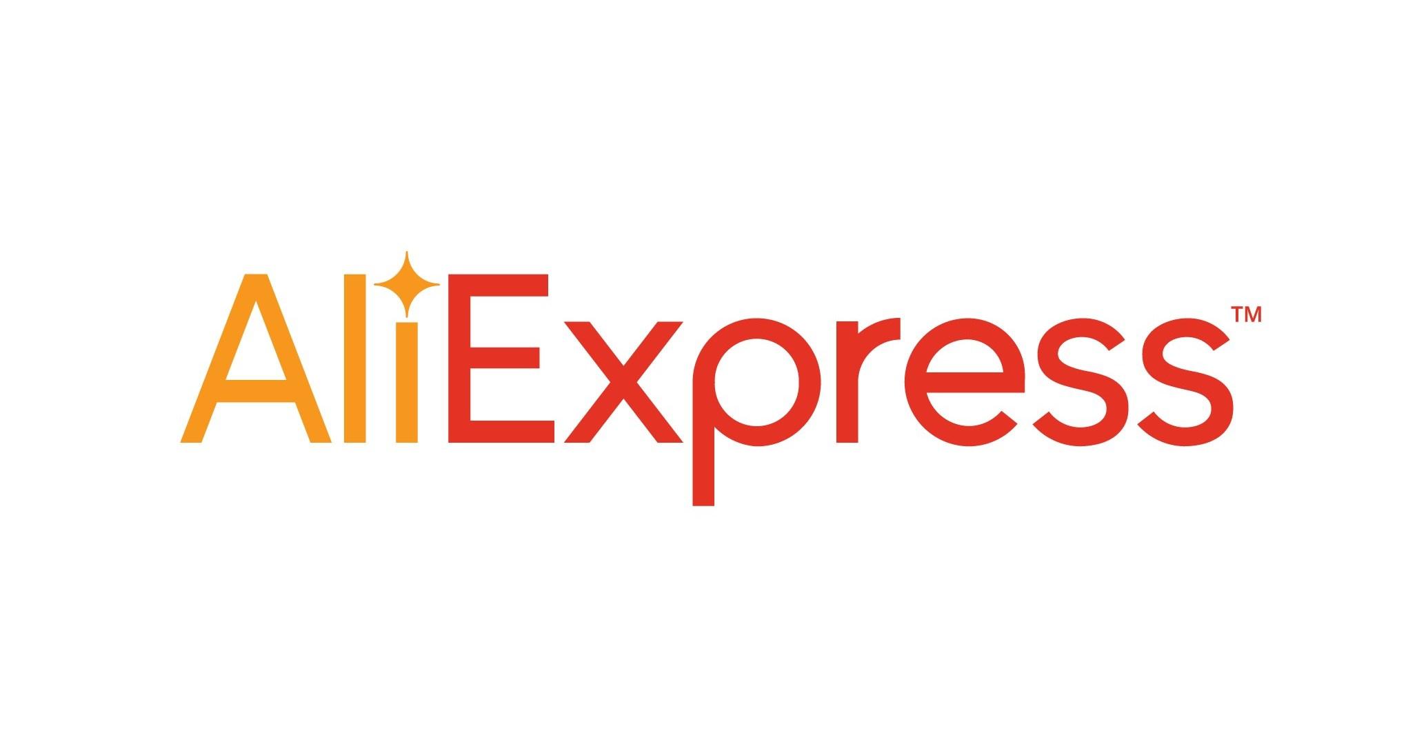 Aliexpress invite
