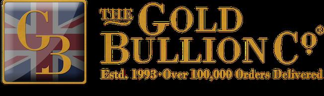 Gold Bullion Referral