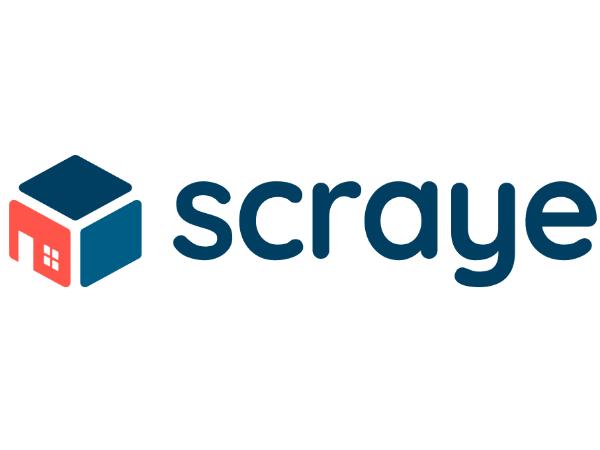 Scraye referral code